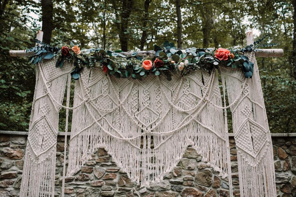barbara O photography dc md camp west war wedding photographer262.jpg