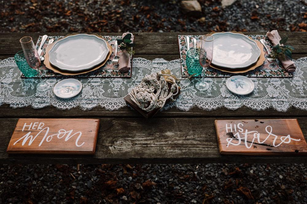 barbara O photography dc md camp west war wedding photographer270.jpg