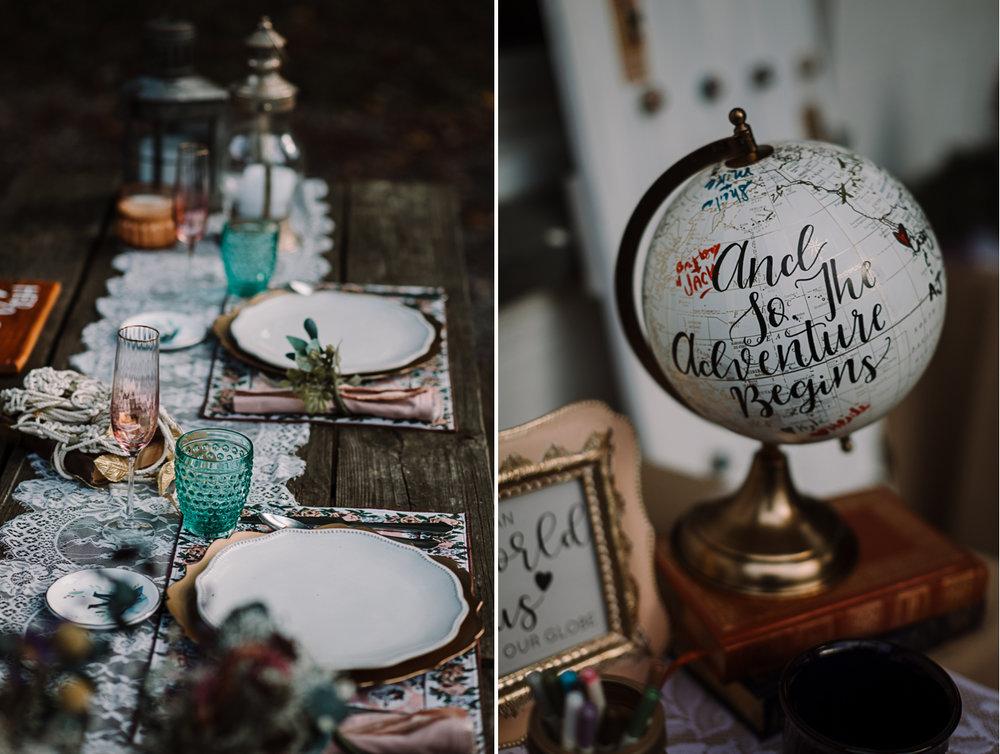 barbara O photography md dc camp wedding photographer diy details.jpg