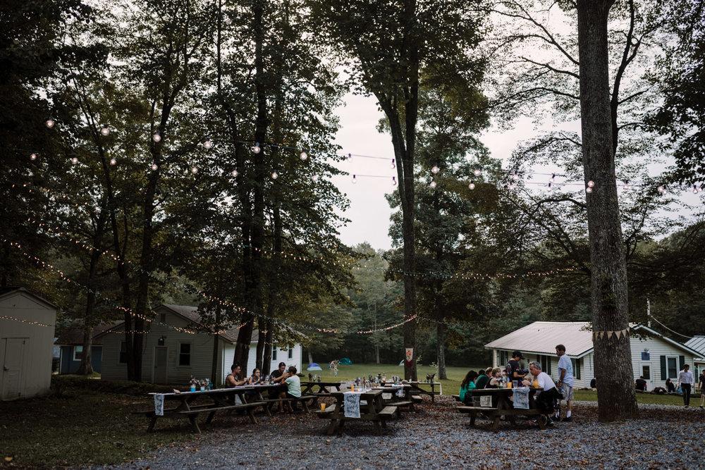 barbara O photography dc md camp west war wedding photographer102.jpg
