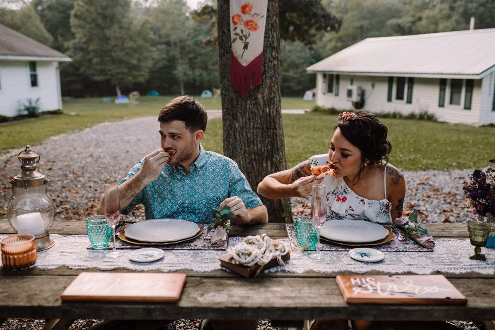 barbara O photography dc md camp west war wedding photographer106.jpg