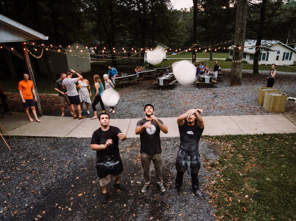barbara O photography dc md camp west war wedding photographer109.jpg
