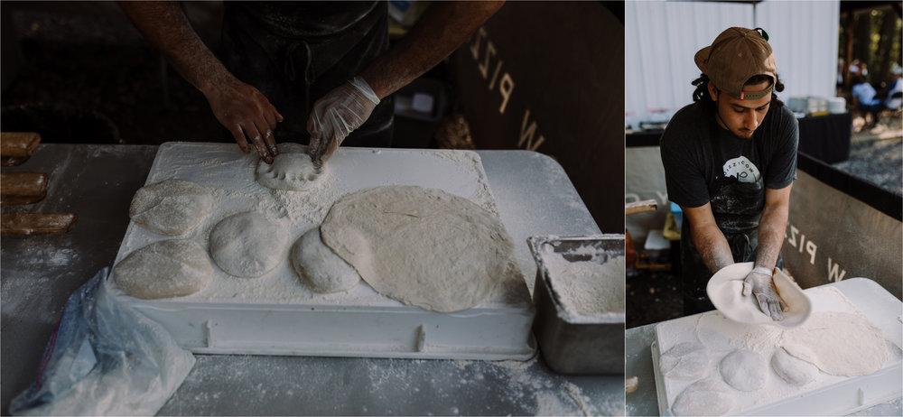 barbara O photography md dc camp wedding photographer pizza dizzy cow.jpg