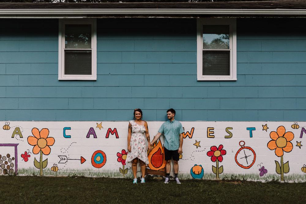 barbara O photography dc md camp west war wedding photographer98.jpg