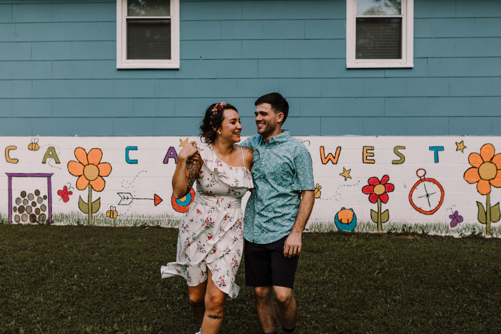 barbara O photography dc md camp west war wedding photographer99.jpg