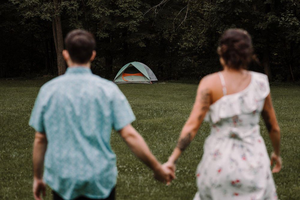 barbara O photography dc md camp west war wedding photographer113.jpg