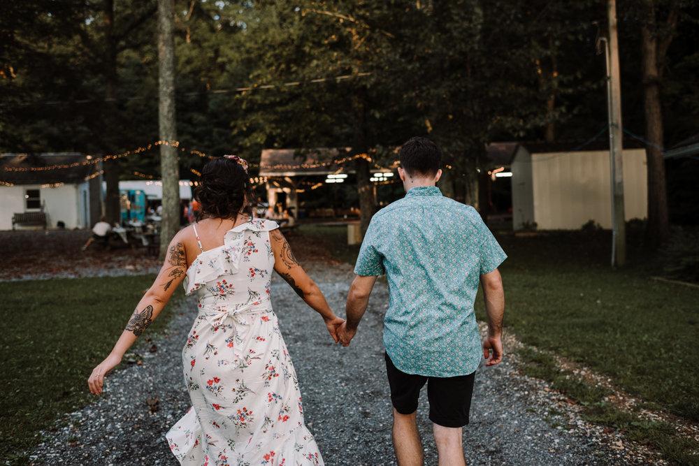 barbara O photography dc md camp west war wedding photographer122.jpg