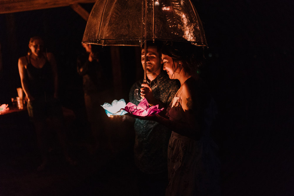 barbara O photography dc md camp west war wedding photographer133.jpg