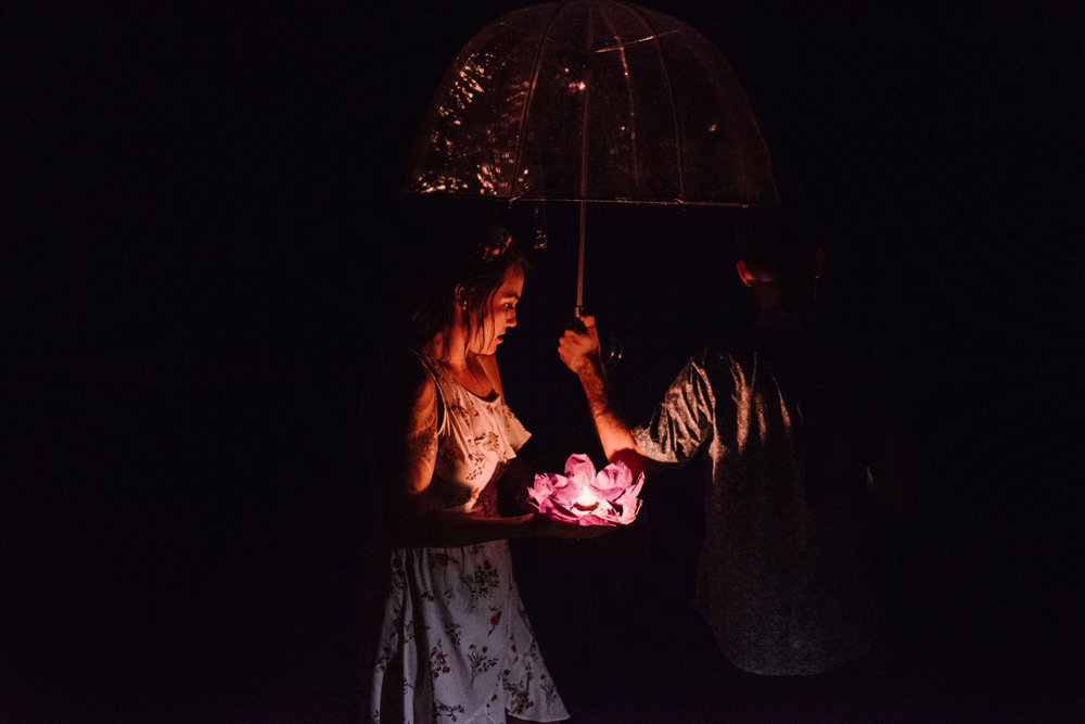 barbara O photography dc md camp west war wedding photographer135.jpg