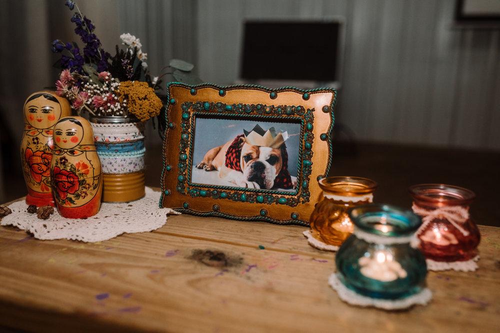 barbara O photography dc md camp west war wedding photographer139.jpg