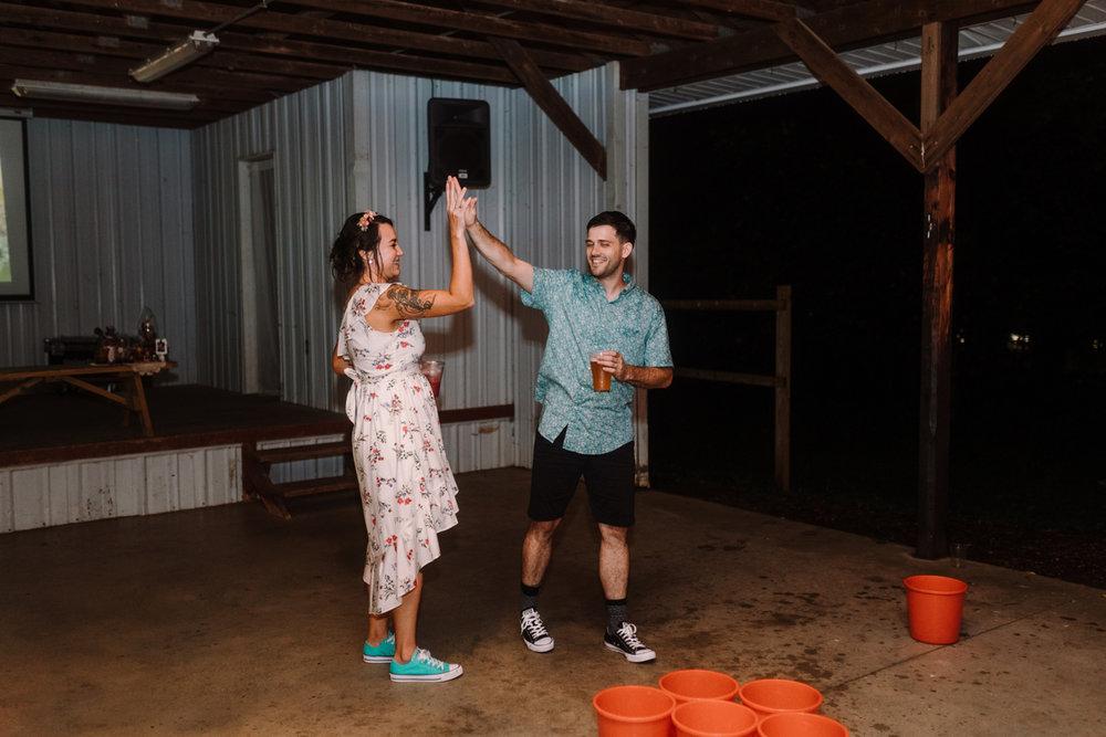 barbara O photography dc md camp west war wedding photographer147.jpg