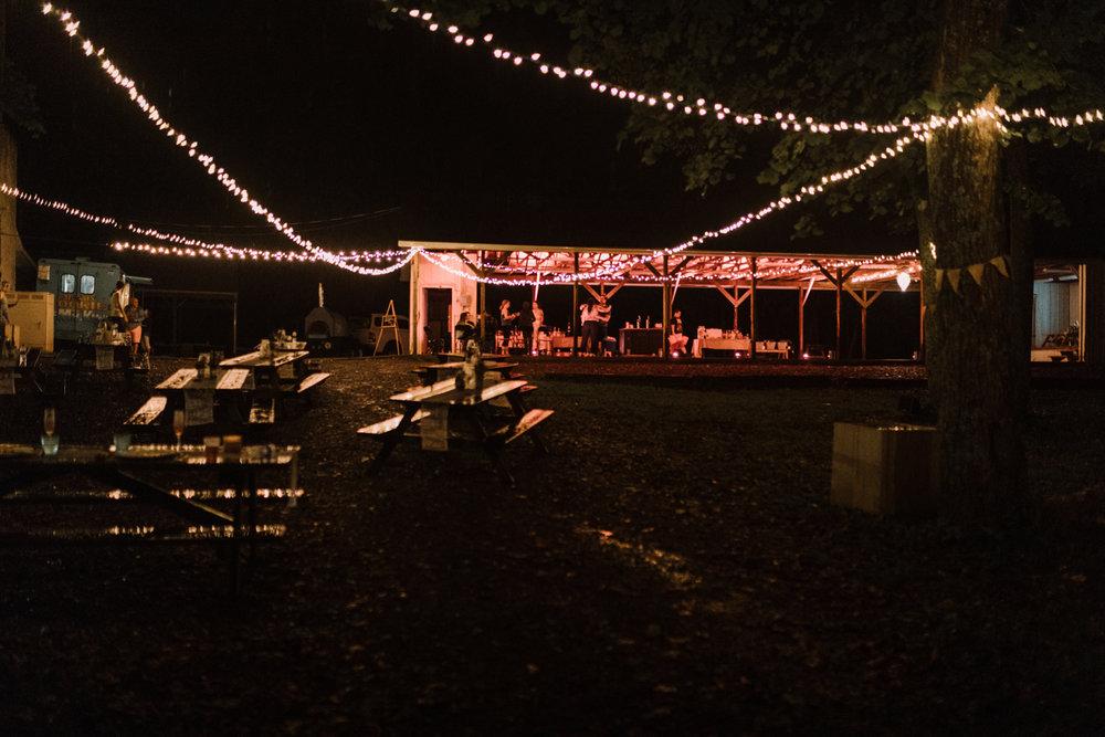 barbara O photography dc md camp west war wedding photographer150.jpg