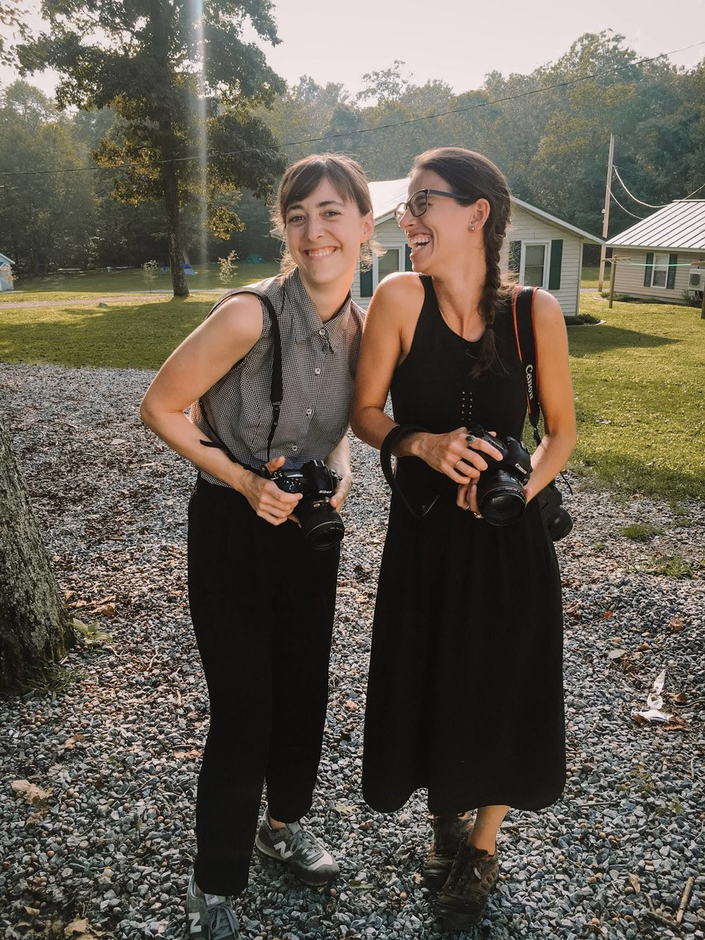 barbara o photography bts camp wedding.jpg