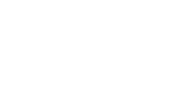 The Watters
