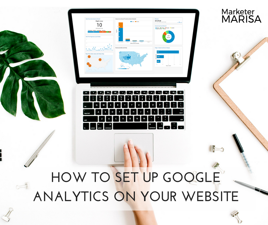 HOW TO SET UP GOOGLE ANALYTICS ON YOUR WEBSITE (2).png