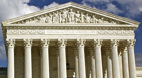 supreme-court-600-tw.jpg