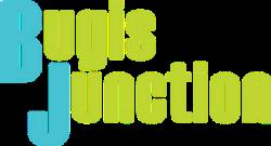 Sponsor logo - Bugis Junction.png