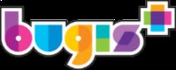 Sponsor logo - Bugis+.png