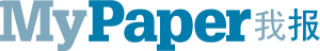 Sponsor logo - MyPaper.png