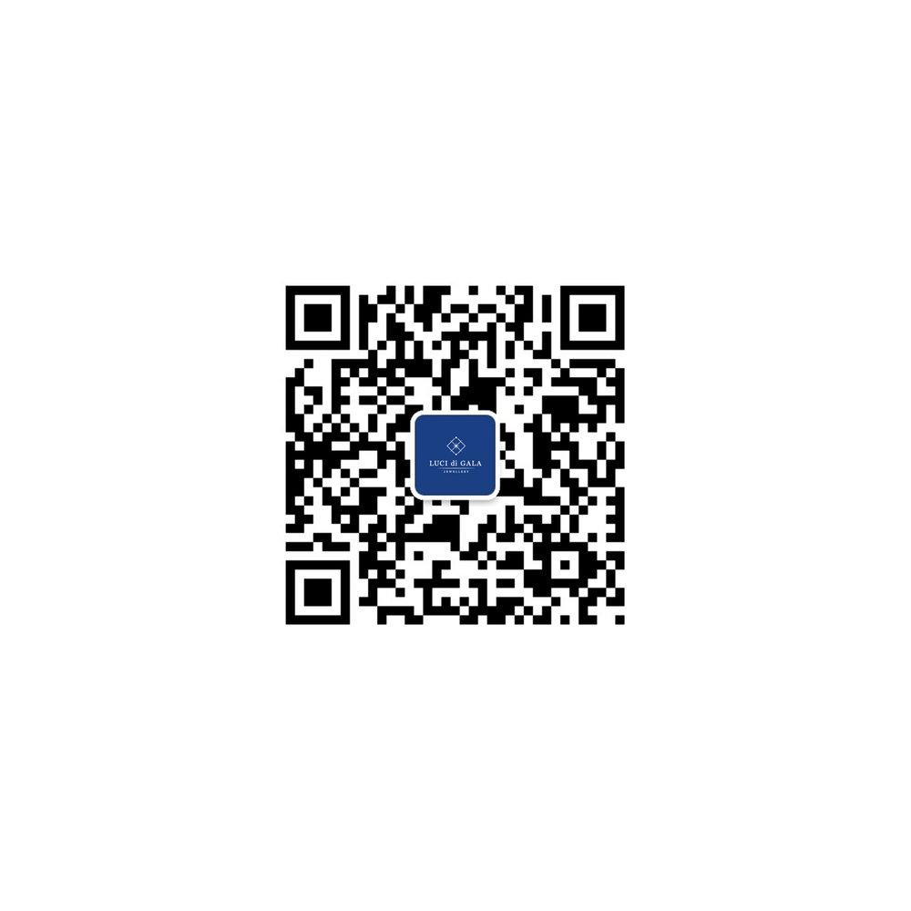 丽思嘉兰 的微信二维码-1.jpg