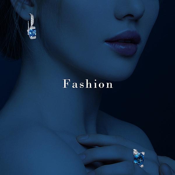 fashion-1234.jpg
