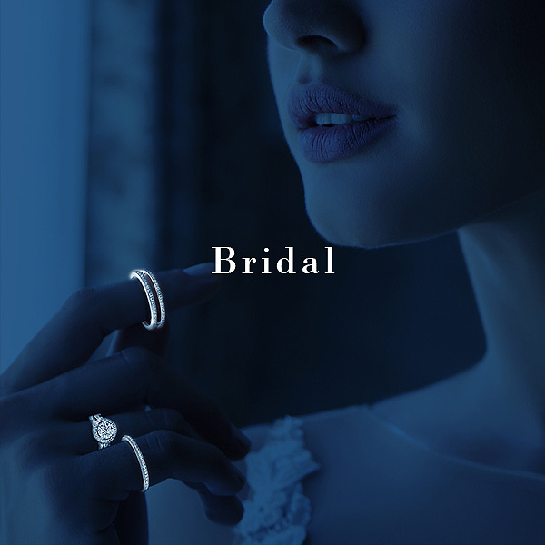 June 2017 Show - Bridal-1234.jpg