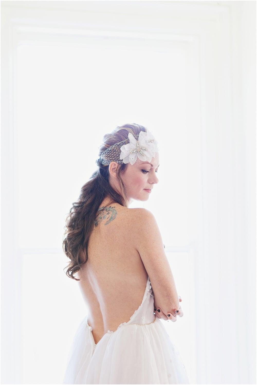 Becky + Jose Wedding 084.jpg