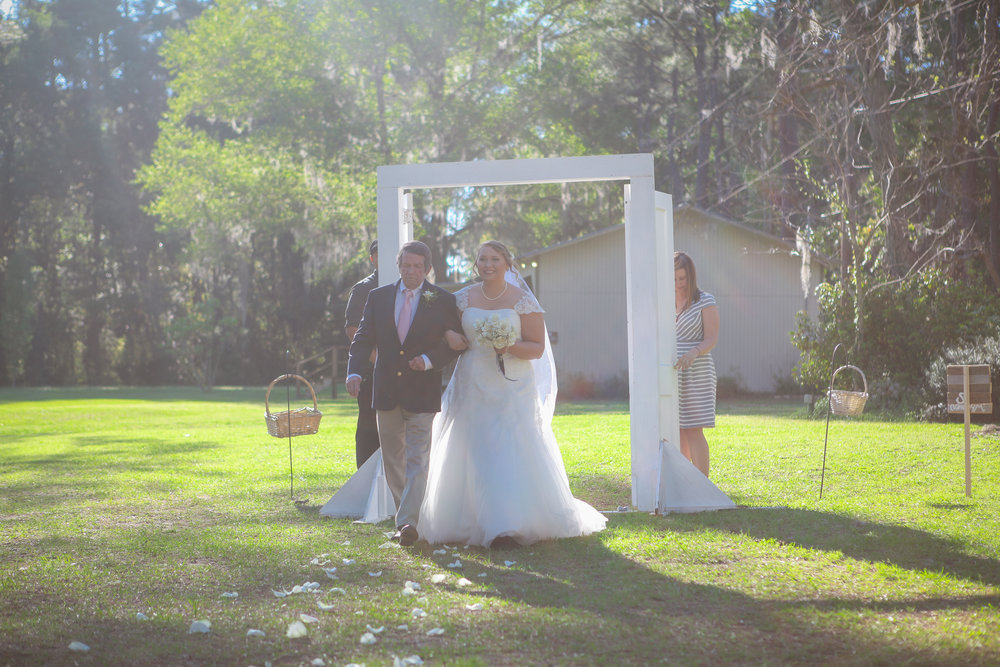 BrideAisle