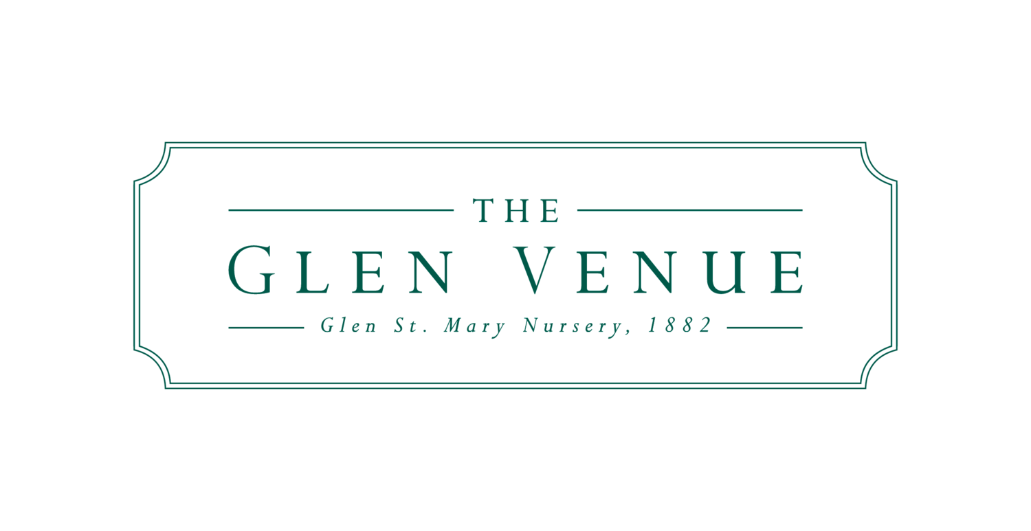 The Glen Venue