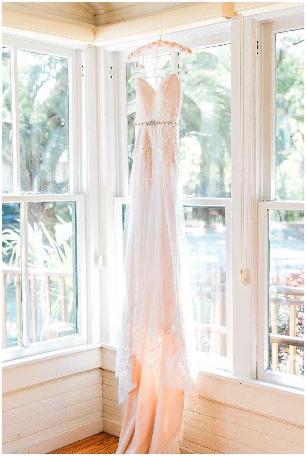 Jacksonville_Wedding_Venue_The_Glen_1291.jpg