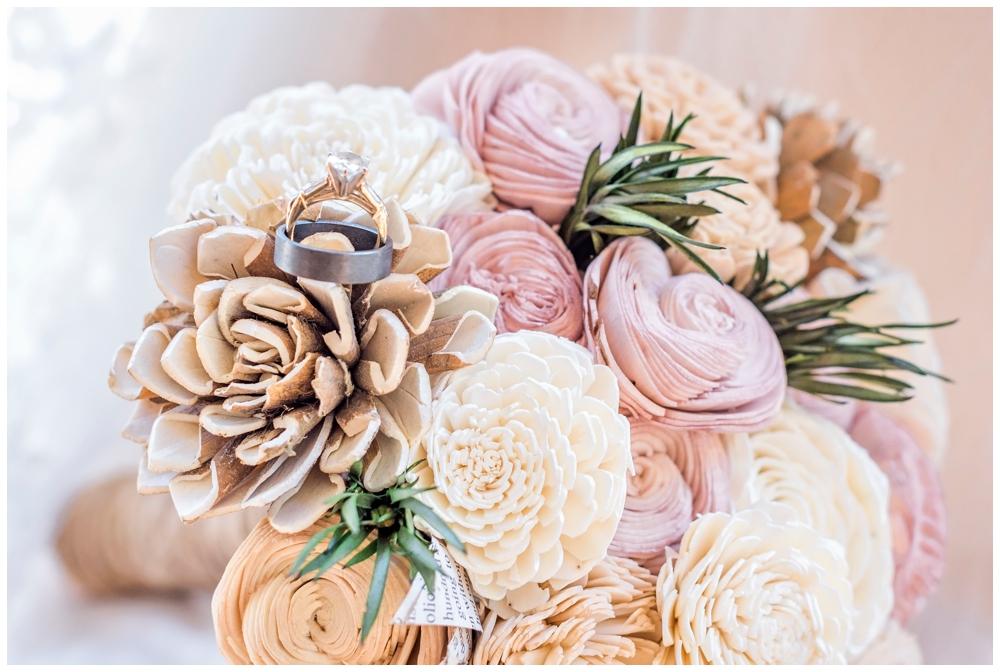 Jacksonville_Wedding_Venue_The_Glen_1293.jpg