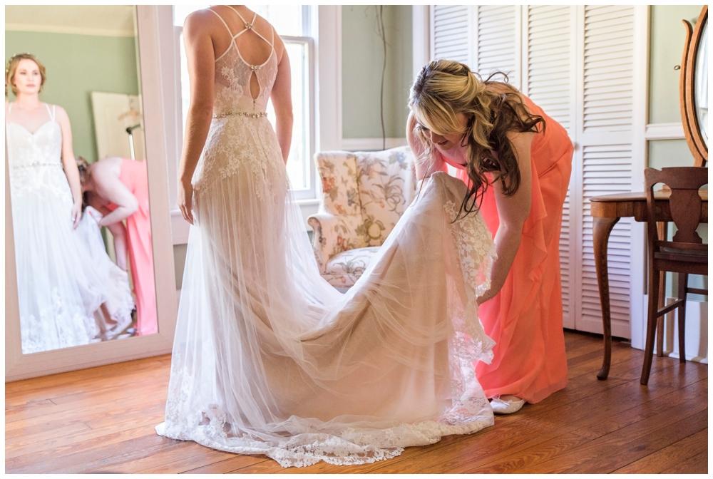 Jacksonville_Wedding_Venue_The_Glen_1298.jpg