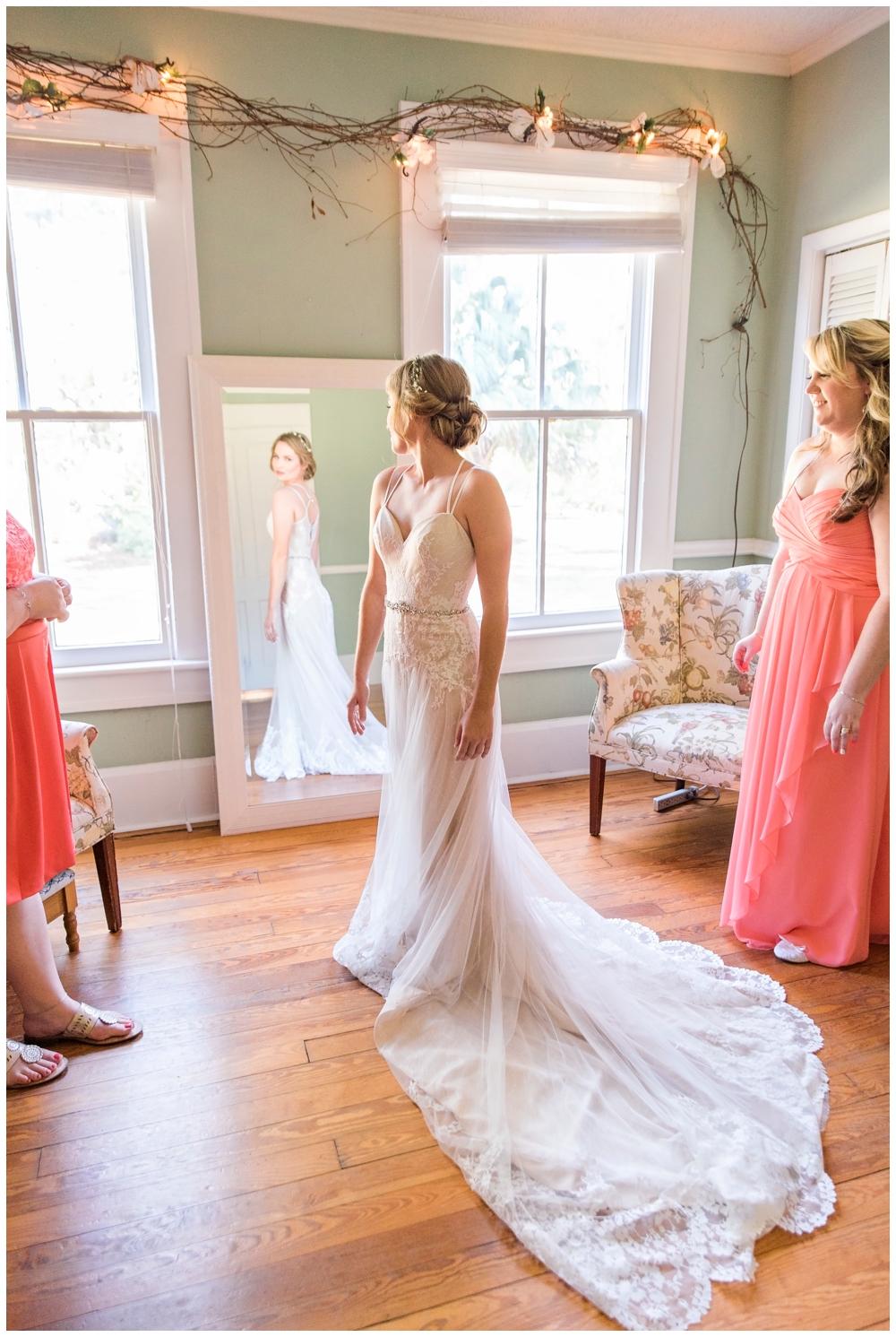 Jacksonville_Wedding_Venue_The_Glen_1299.jpg
