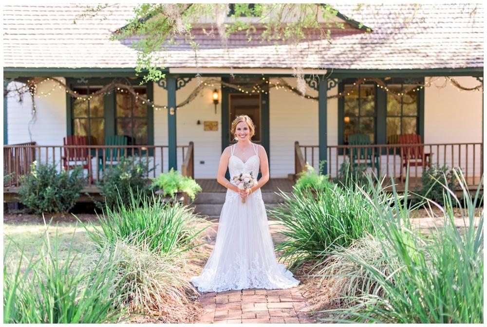 Jacksonville_Wedding_Venue_The_Glen_1307.jpg