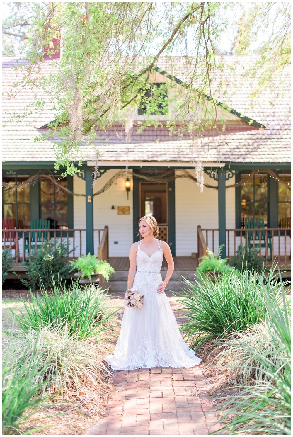 Jacksonville_Wedding_Venue_The_Glen_1308.jpg