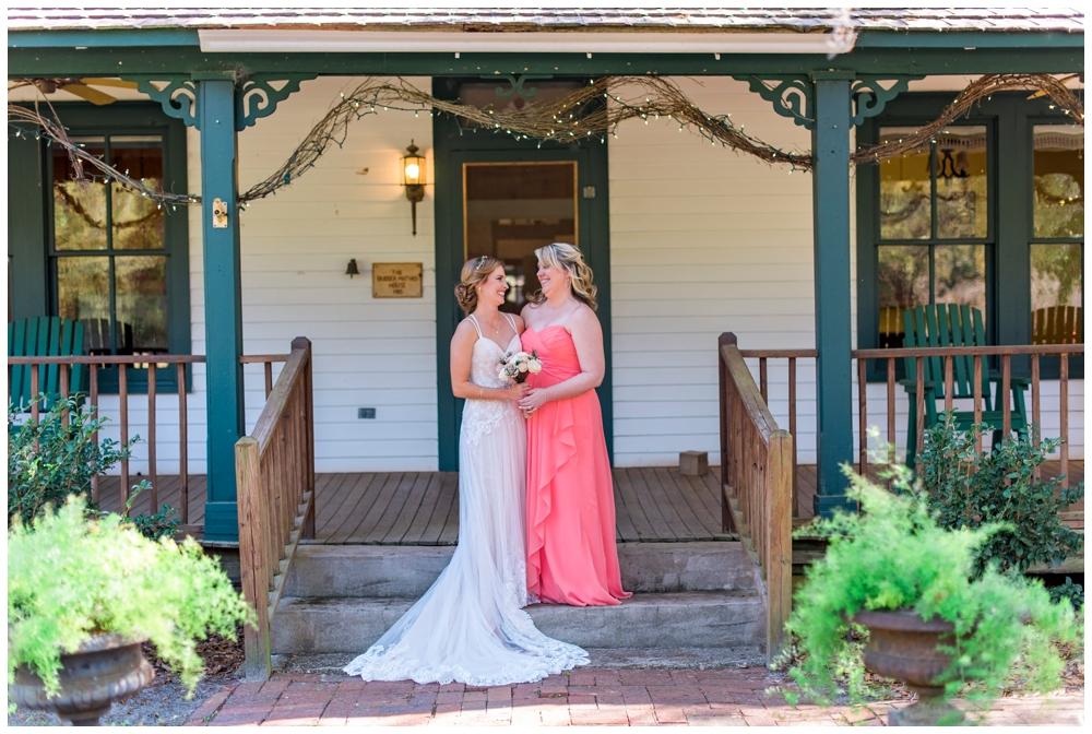 Jacksonville_Wedding_Venue_The_Glen_1310.jpg