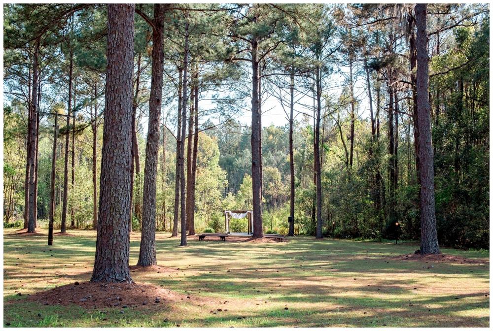 Jacksonville_Wedding_Venue_The_Glen_1314.jpg