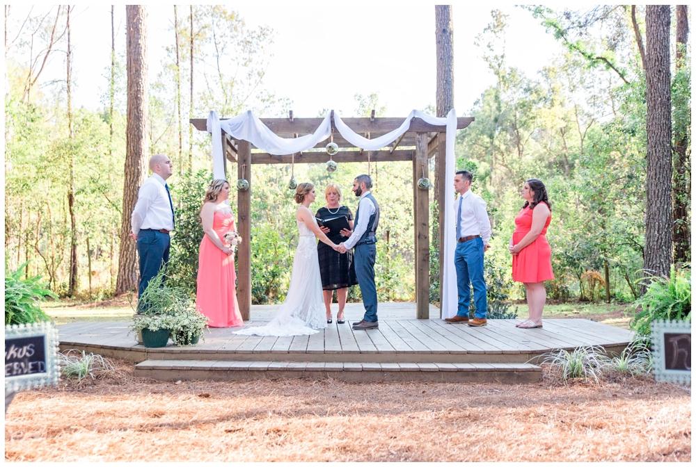 Jacksonville_Wedding_Venue_The_Glen_1319.jpg