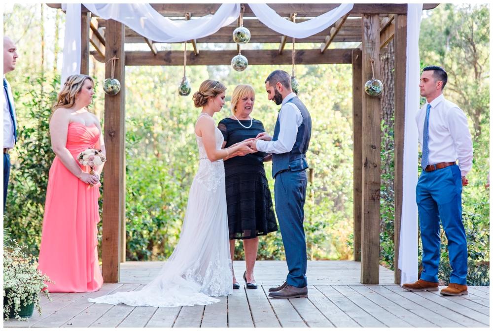 Jacksonville_Wedding_Venue_The_Glen_1320.jpg