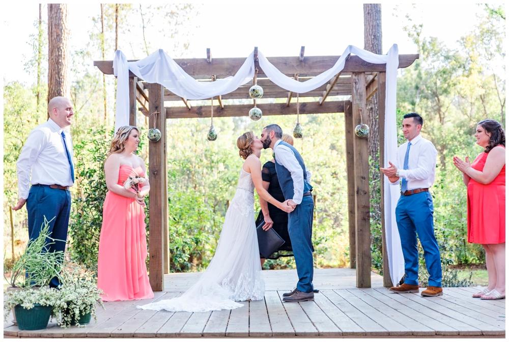 Jacksonville_Wedding_Venue_The_Glen_1321.jpg
