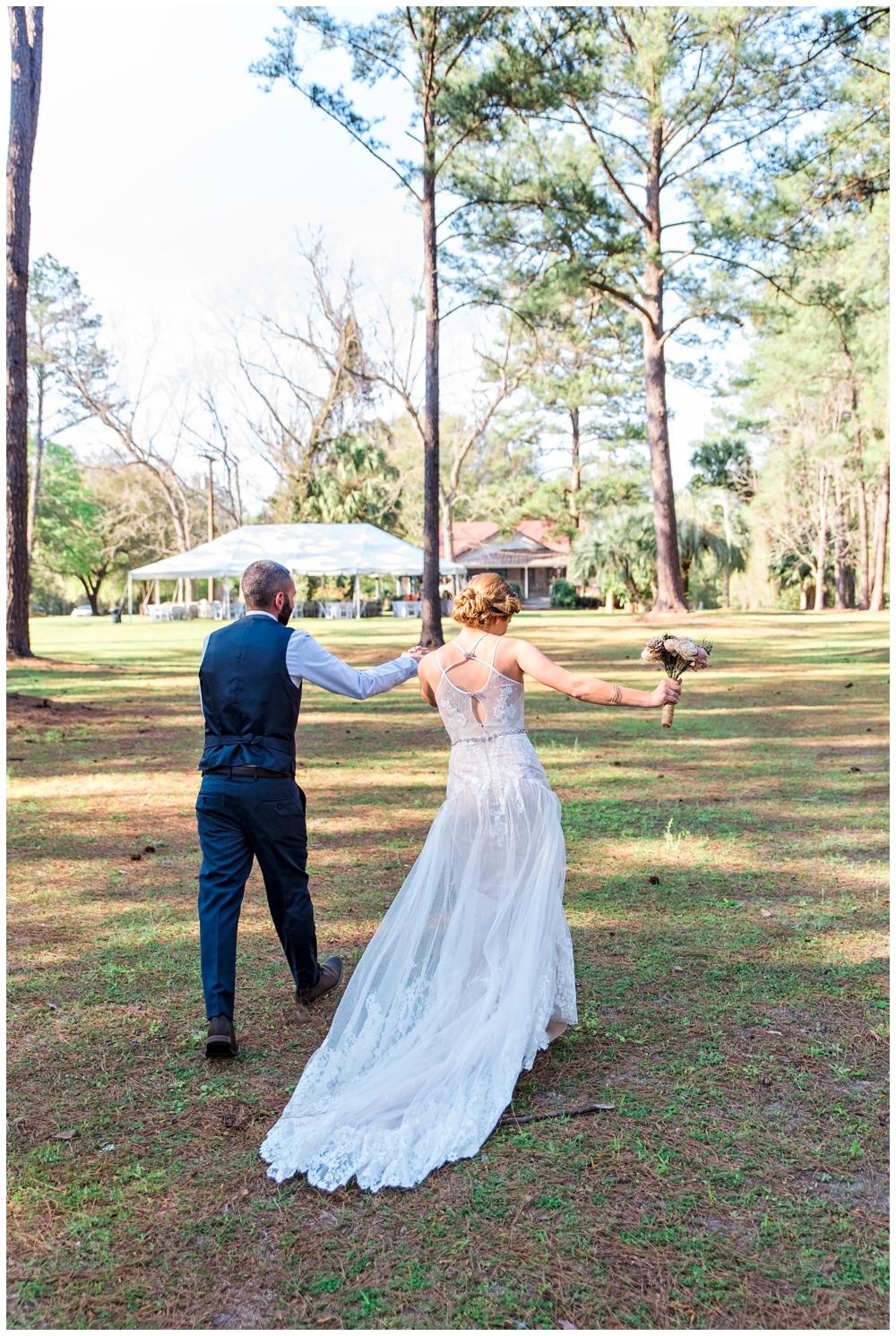 Jacksonville_Wedding_Venue_The_Glen_1322.jpg