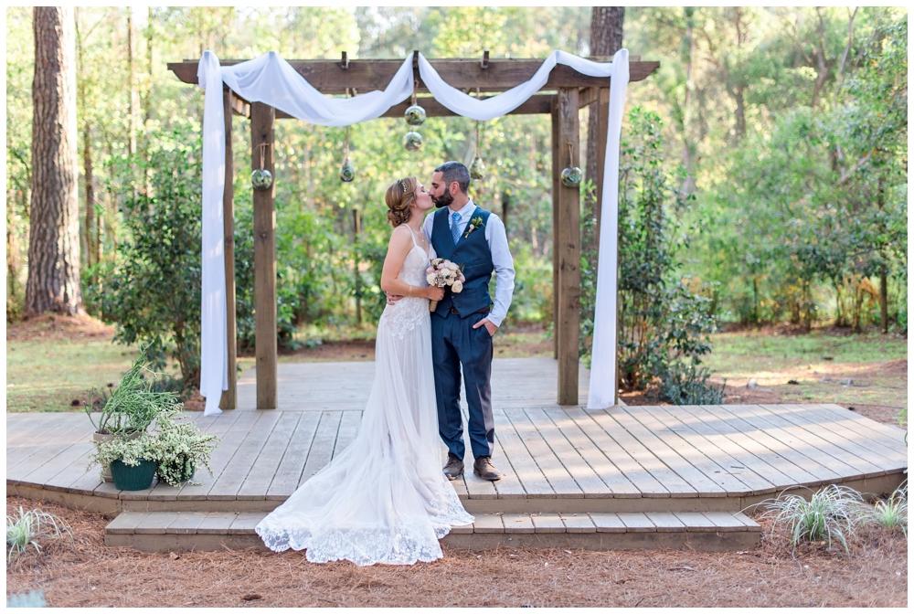 Jacksonville_Wedding_Venue_The_Glen_1325.jpg