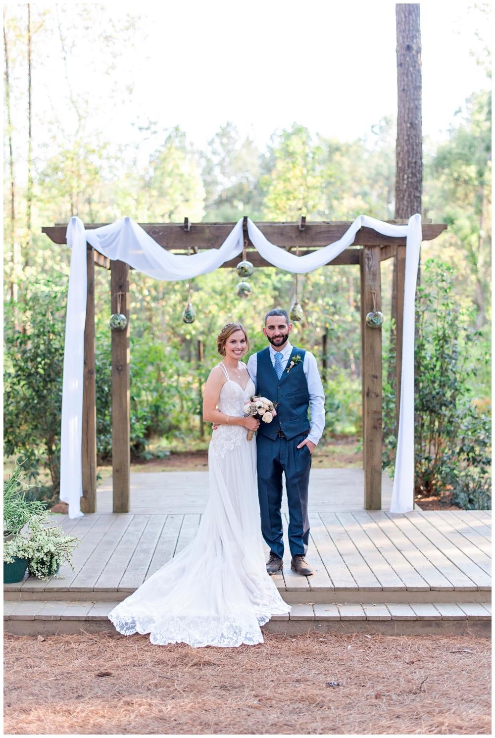 Jacksonville_Wedding_Venue_The_Glen_1324.jpg