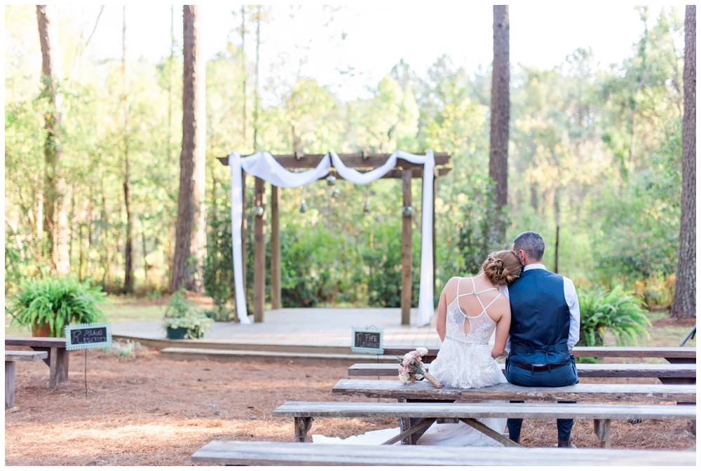 Jacksonville_Wedding_Venue_The_Glen_1326.jpg