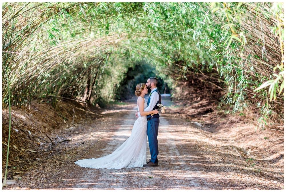 Jacksonville_Wedding_Venue_The_Glen_1332.jpg