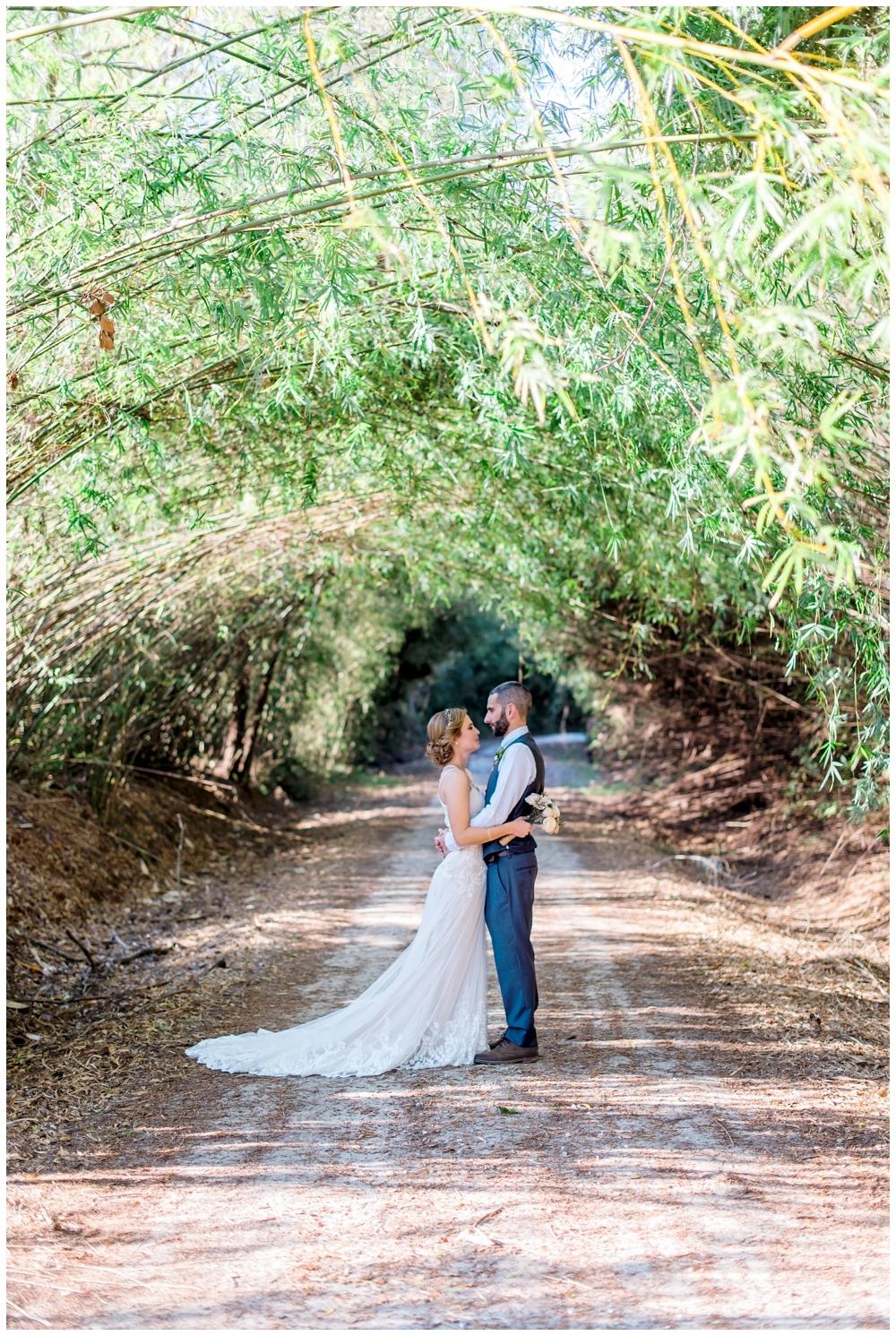Jacksonville_Wedding_Venue_The_Glen_1331.jpg