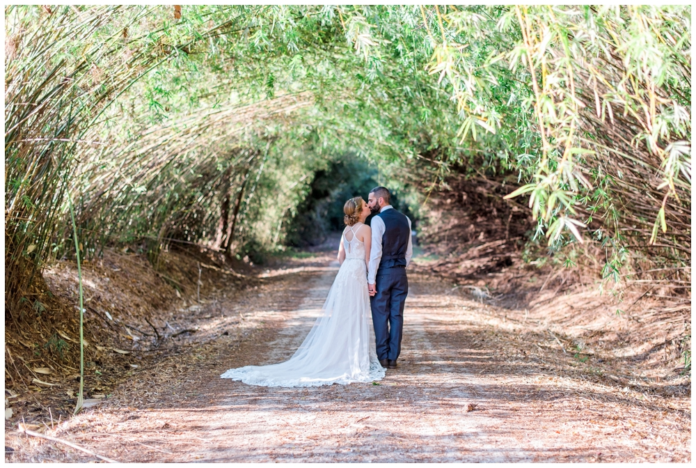 Jacksonville_Wedding_Venue_The_Glen_1333.jpg