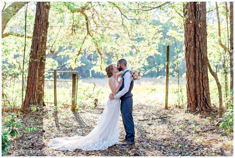 Jacksonville_Wedding_Venue_The_Glen_1335.jpg