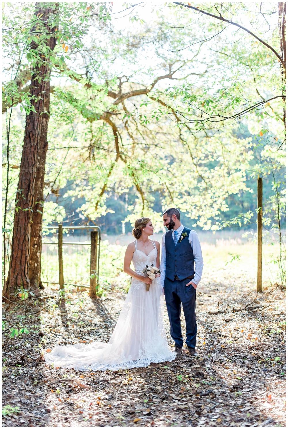 Jacksonville_Wedding_Venue_The_Glen_1334.jpg
