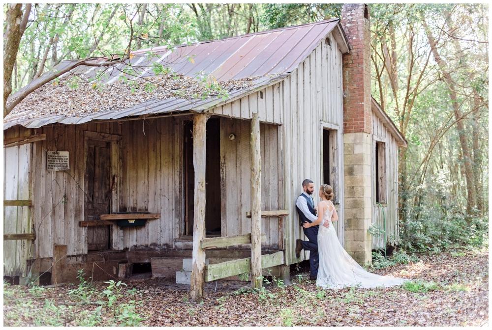 Jacksonville_Wedding_Venue_The_Glen_1336.jpg